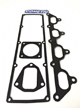 RS Cosworth YB 2wd & 4wd Cometic Inlet Gasket Set